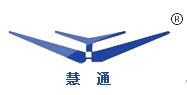 江苏龙8娱乐手机版管道设备股份有限公司